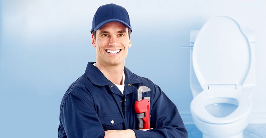 Hepburn Plumbing & Mechanical Services in Burlington